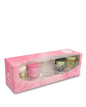 002760850001-Votives-and-Holder-Gift-Set--With-Love