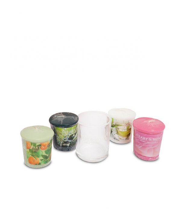 002760850001-Votives-and-Holder-Gift-Set--With-Love-OPEN
