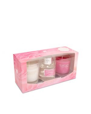 002760860001-Reed-Diffuser-Votives-Gift-Set--With-Love