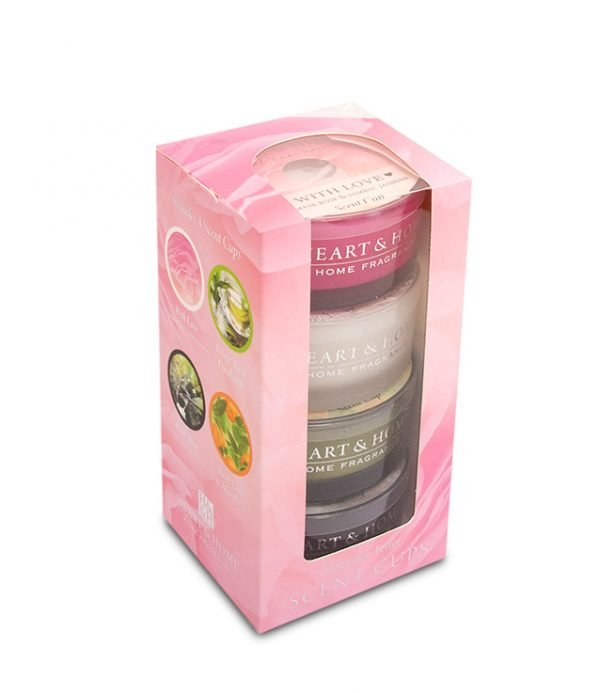 002760880001-Scent-Cups-Gift-Set--With-Love