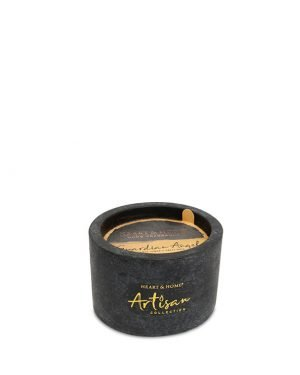 002760900001-Artisan-3-Wick-Candle-Pot