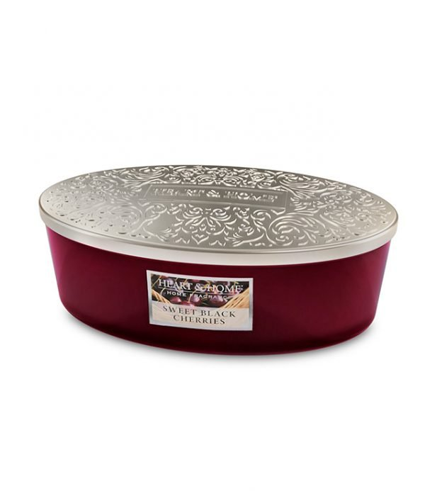 002762400205-4wick--Sweet-Black-Cherries