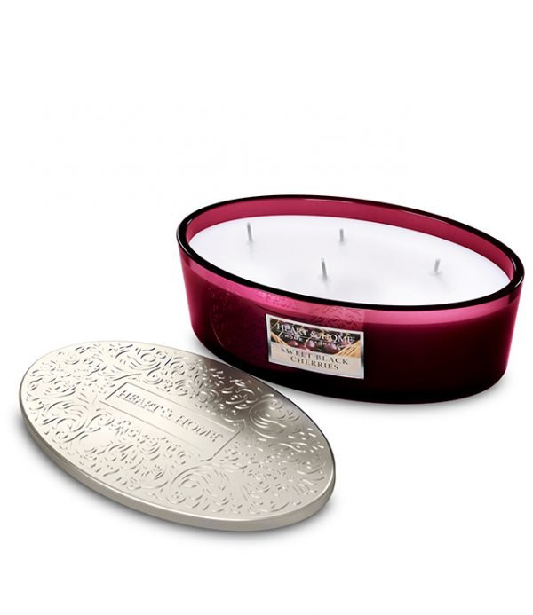 002762400205-4wick--Sweet-Black-Cherries-OPEN