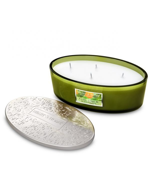 002762400328-4wick--Basil-Lime-Madarine-OPEN