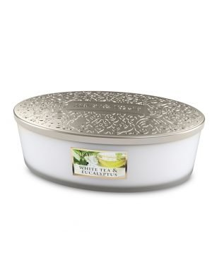 002762400331-4wick--White-Tea-and-Eucalyptus