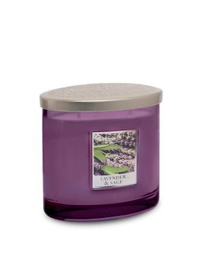00276260106-2-Wick--Lavender-and-Sage