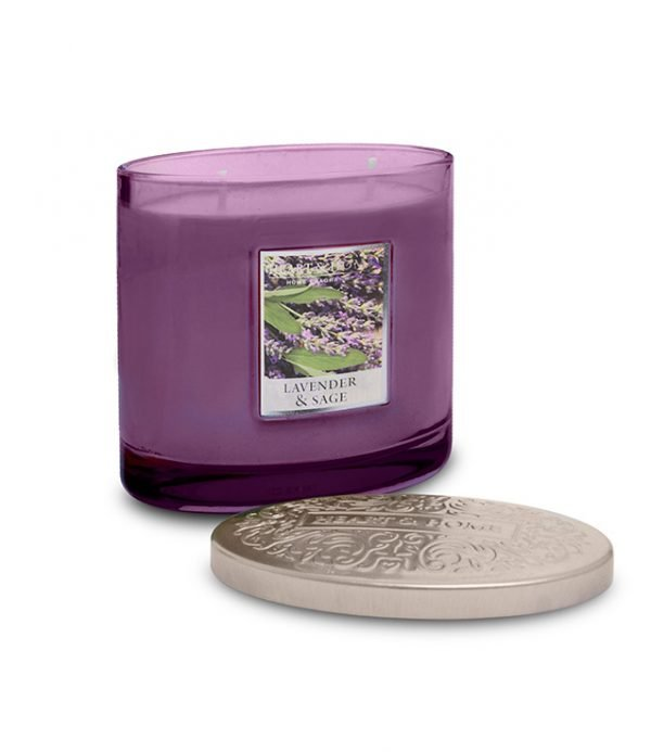 00276260106-2-Wick--Lavender-and-Sage-OPEN