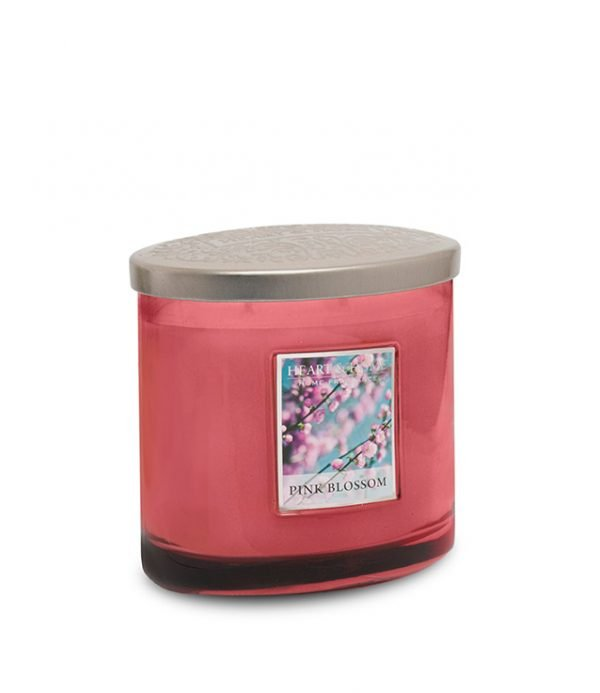 00276260110-2-Wick--Pink-Blossom