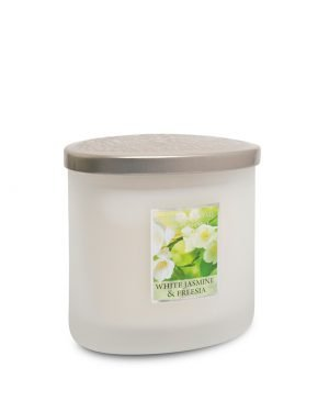 00276260111-2-Wick--White-Jasmine-and-Fressia