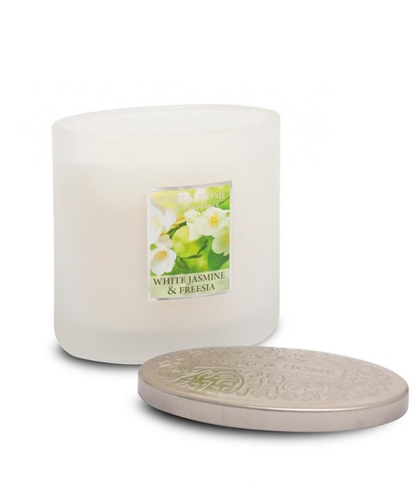 00276260111-2-Wick--White-Jasmine-and-Fressia-OPEN