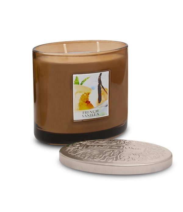 00276260201-2-Wick--French-Vanilla