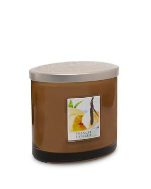 00276260201-2-Wick--French-Vanilla-OPEN