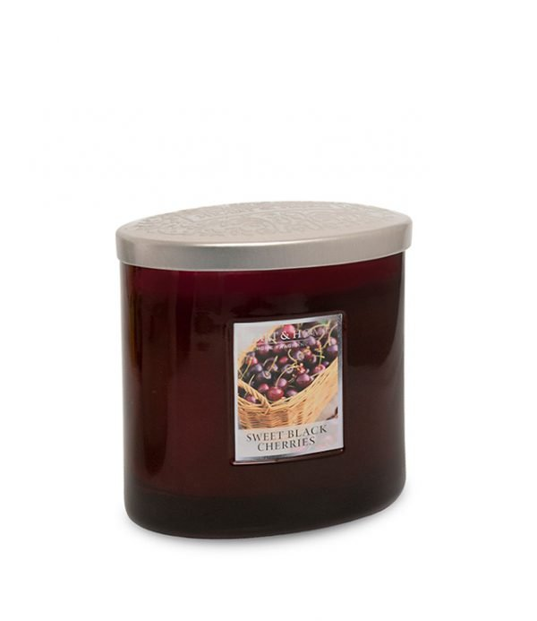 00276260205-2-Wick--Sweet-Black-Cherries
