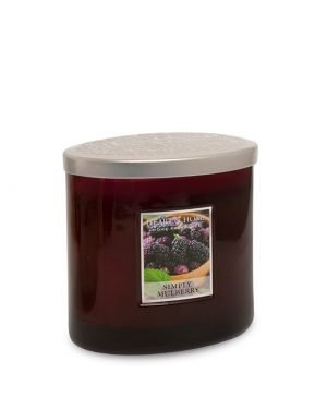 00276260214-2-wick-Simply-Mulberry