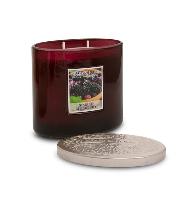 00276260214-2-wick-Simply-Mulberry-OPEN