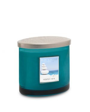 00276260303-2-Wick--Simply-Spa