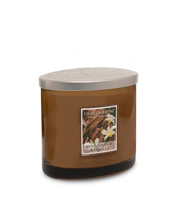 00276260312-2-Wick--Sandalwood-and-Vanilla