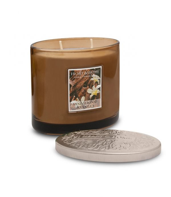 00276260312-2-Wick--Sandalwood-and-Vanilla-OPEN