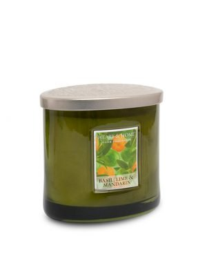 00276260328-2-Wick--Basil-Lime-Mandarin-Closed