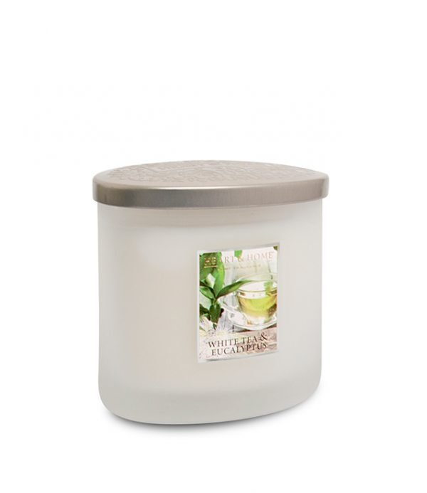 00276260331-2-Wick--White-Tea-and-Eucalyptus-cosed