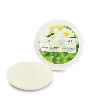 00276280111-Wax-Melt-White-Jasmine-and-Freesia