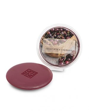 00276280205-Wax-Melt-Sweet-Black-Cherries