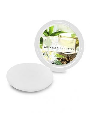00276280331-Wax-Melt--White-Tea-and-Eucalyptus