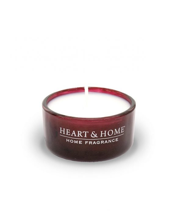 00276290205-Scent-Cup--Sweet-Blac-Cherries-OPEN