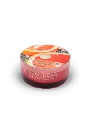 00276290213-Scent-Cup--Pink-Grapefruit-and-Cassis