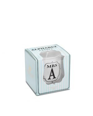 00276300021-Alphabet-Candle--Mrs-A