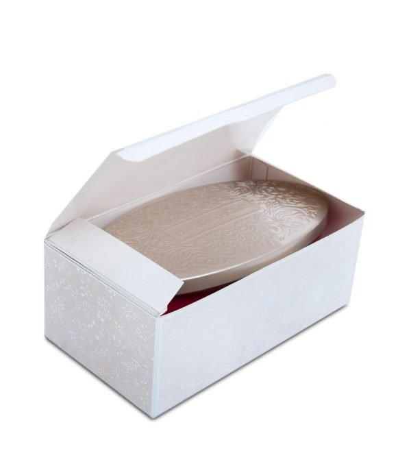 00276370001-Silver--Ellipse-Gift-Box-WCandle2