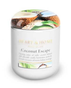 27500-0314-Coconut-Escape-L-lr