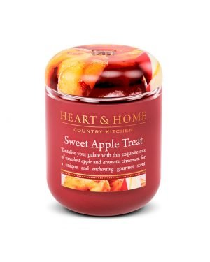 27501-0216-Sweet-Apple-Treat-S