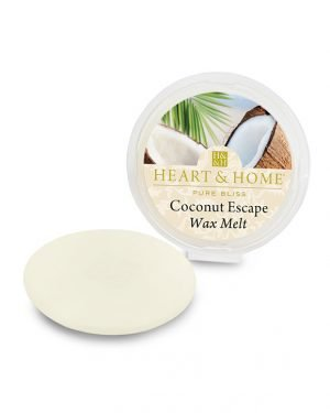 27505-0314-Coconut-Escape-Wax-Melt-lr