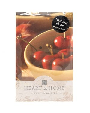 275220206-L-Sachet-Welcome-Home