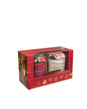 276015-0006-Small-Candle-Gift-Set-HfC-GH