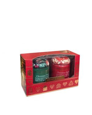 276015-0007-Small-Candle-Gift-Set-CH-CT