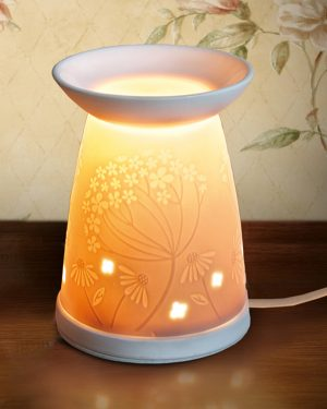276021-0001-Electric-Melt-Warmers-Daisy-lr