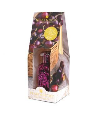 27621-0205-Sweet-Black-Cherries-Diffuser-BOX-lr