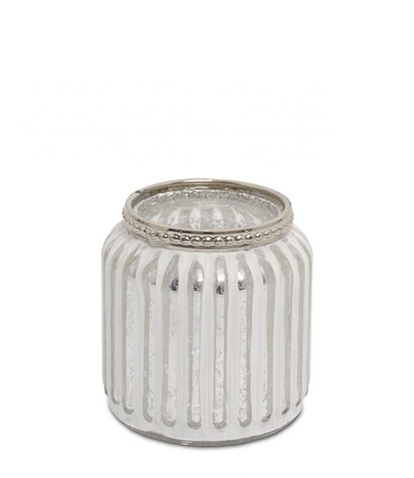 Mercury-Scallop-Tealight-Jar-lr