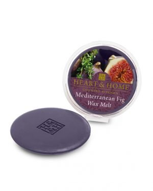 Wax-Melt-Mediterranean-Fig
