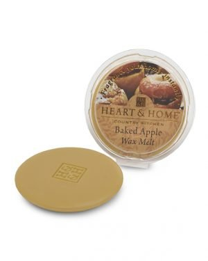 Wax_Melt_Baked_Apple