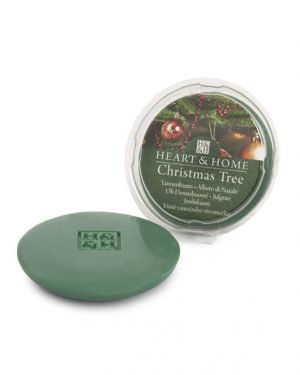 Wax_Melt_Christmas_Tree_grande