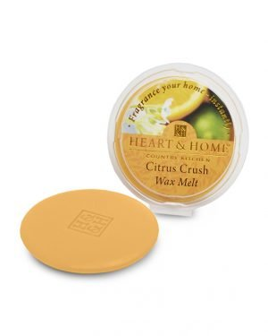 Wax_Melt_Citrus_Crush