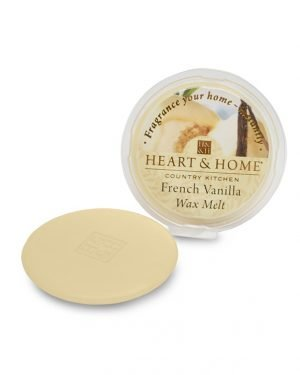 Wax_Melt_French_Vanilla