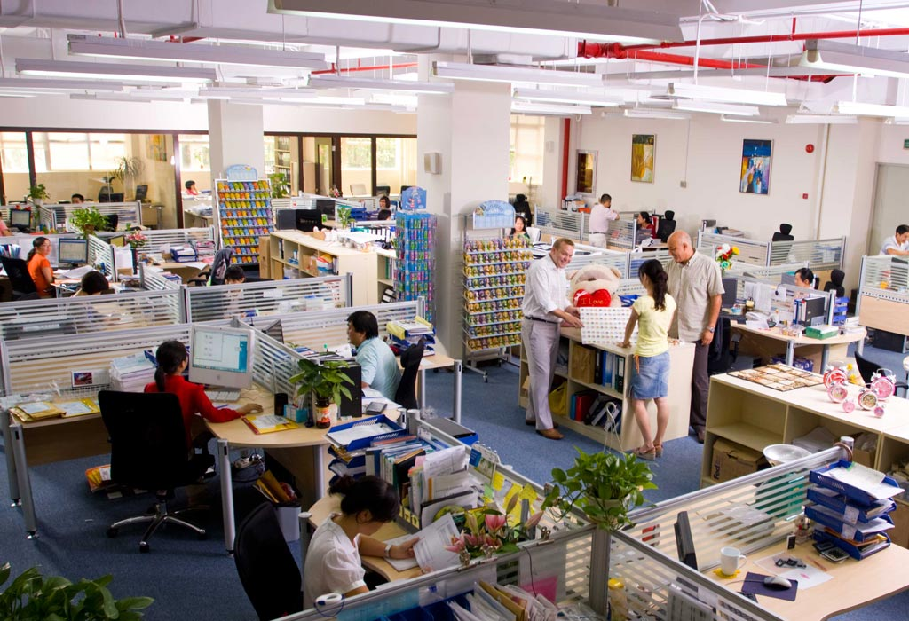 office-about
