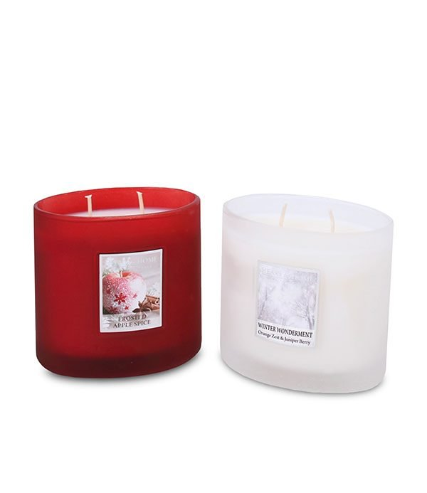 002760910001-Twin-WIck-Candle-Gift-Set-WW-FAS-OPEN