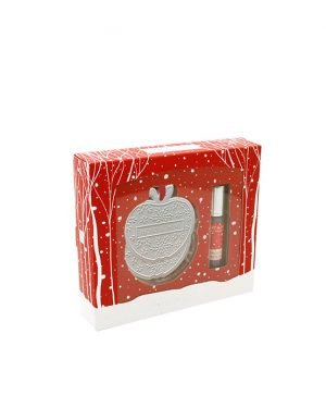 002760950001-Scented-Decorations-Gift-Set