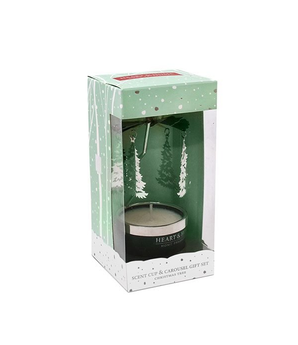 002760960001-Scent-Cup-and-CArousel-xmas-tree