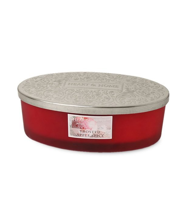 002762410416-4wick--Frosted-Apple-Spice
